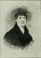 John Gillespie.png