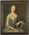 John Greenwood - Portrait of Mary Fitch Cabot.png