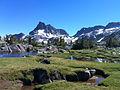John Muir Trail-9 (4897071508).jpg
