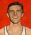 John Norlander 1948.jpg