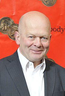 John Smithson British film producer