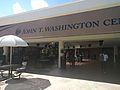 John T. Washington Center (30098169590).jpg