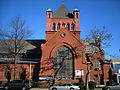 John Wesley AME Zion Church.JPG