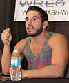 Johnny Gargano Stacked.jpg