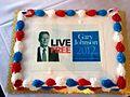 Johnson cake.jpg