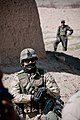 Joint Patrol in Ghazni Province DVIDS274028.jpg