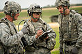 Joint Readiness Training Center 140315-F-XL333-043.jpg