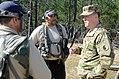 Joint Readiness Training Center Rotation 16-04 160224-Z-DO111-004.jpg