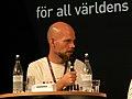 Jon Fridholm (PICT0430).jpg