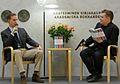 Joonas Konstig ja Mikko Aarne C IMG 1265.JPG