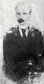 José Martí retrato de primera visita Cayo Hueso 1891.jpg