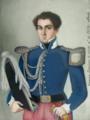 Jose Maria Penarada DamianDomingo 1832.png