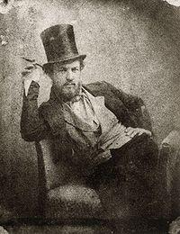 Joseph Albert um 1850.jpg