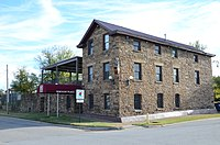 Joseph Knoble Brewery.JPG
