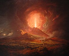 Joseph Wright of Derby - Vesuvius from Portici.jpg