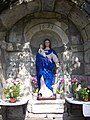 Josselin - fontaine Notre-Dame-du-Roncier (03).jpg