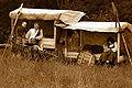 Joueurs des terres de belenos.jpg