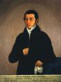 Juan Aldama.png