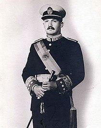 Juan Carlos Onganía.JPG