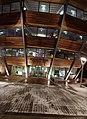 Jubilee Campus MMB F3 Djanogly LRC.jpg