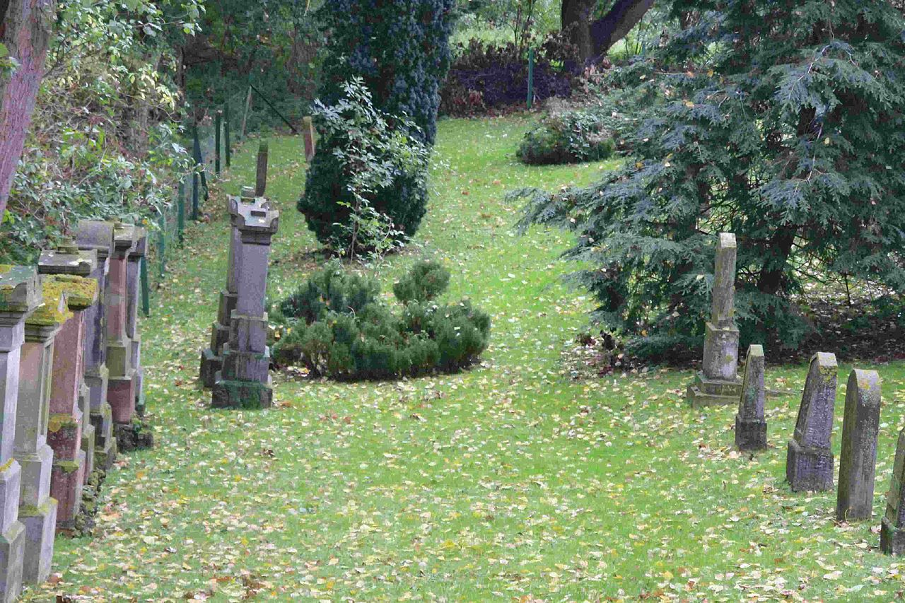 Judenfriedhofluexheim4.JPG