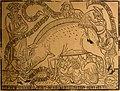 Judensau, Holzschnitt 15. Jahrhundert.jpg