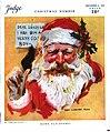 JudgeMagazine2Dec1916.jpg