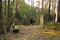 Juedischer Friedhof Westerkappeln 03.JPG
