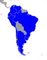 Juegos Parasuramericanos 2014.png
