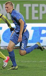 Juhani Ojala Finnish footballer