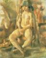 JulesPascin-1930-Salome.png