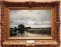 Jules dupré, paesaggi, 1850-75 ca.jpg
