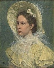 Portrait of Marie De Vriendt.jpg