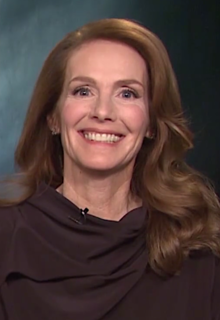 Julie Hagerty Sidewalks Entertainment 2019.png