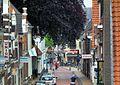 Juni 2012 Steenwijk 011.JPG