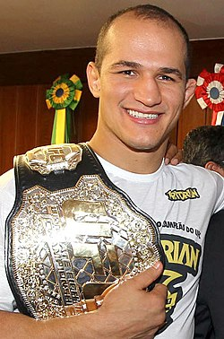 Junior Cigano.jpg