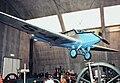 Junkers F 13 (15247005946).jpg