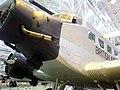 Junkers Ju-52 (4749720326).jpg