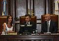 Jura del jefe de Gobierno y vicejefa de Gobierno de la Ciudad de Buenos Aires (6481864561).jpg