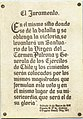 Juramento a Virgen del Carmen.jpg