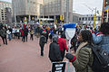 Justice for Jamar march (23230652234).jpg