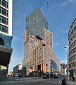 Justizzentrum Wien Mitte DSC 5246w.jpg