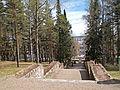 Jyväskylä - Harju.jpg