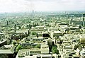 Köln, Blick vom Domturm nach Süden.jpg