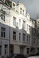 Köln-Klettenberg Königswinterstrasse 6 Denkmal 2692.jpg