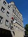 Köln Altstadt-Nord 155 Haus Saaleck6.jpg