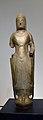 Köln Museum für Ostasiatische Kunst 03012015 Bodhisattva Avalokitesvara Hebei 1.jpg