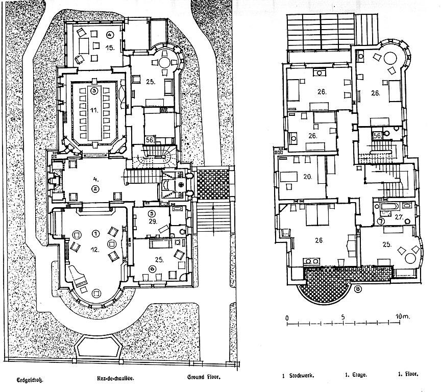 datei k ln villa bestgen architekten wehling und ludwig. Black Bedroom Furniture Sets. Home Design Ideas