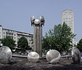 Kölner-Brunnen-Ebertplatz-0003.JPG