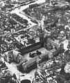 Königsberg (Luftaufnahme).JPG